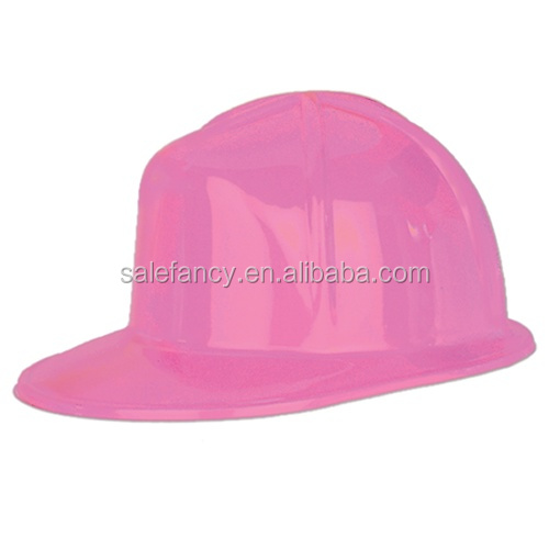 Cheap wholesale plastic viking helmet kids plastic motorcycle helmet QHAT-5746