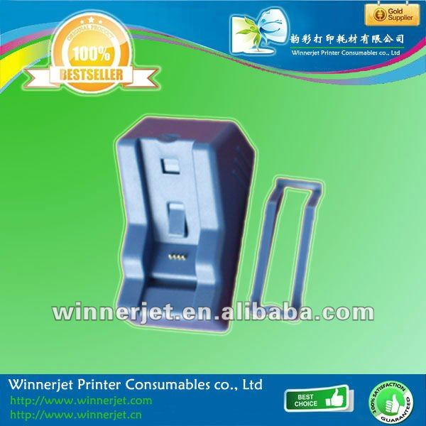 High quality chip resetter for CANON printer IP3300/IP3500