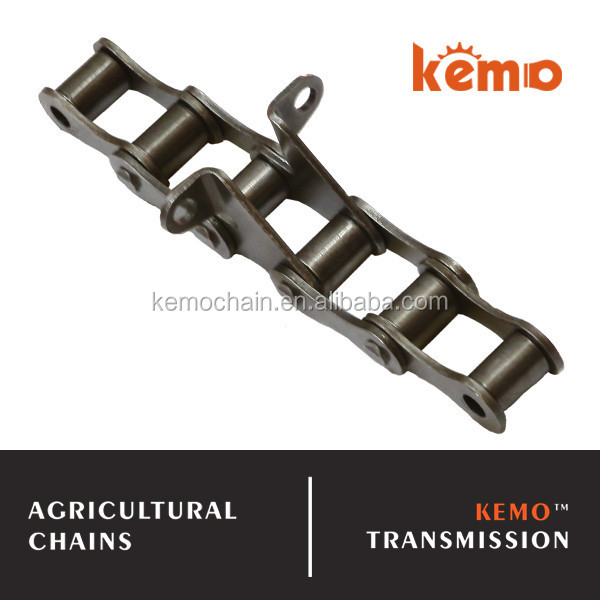 SD attachment chain agriculture chain agriculture machinery