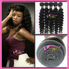 Fantastic genesis brazilian hair with double layers 1302