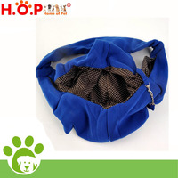 wholesale canvas front pet carrier with four legs out pet travel carrier