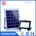 50w High quality outdoor smd solar powered led flood light housing