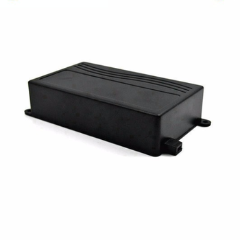 electronic products housing for electronical devices abs housing box  plastic casing   terminal box  housing