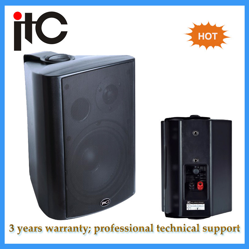 PA system two way wholesale china import speaker