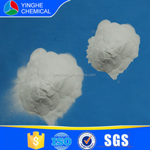 fine calcined alumina powder for refractory ceramic industry