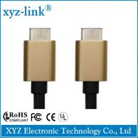 Innovative product of various types of usb cable