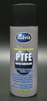 multi-purpose PTFE spray lubricant grease old formula lubricant spray