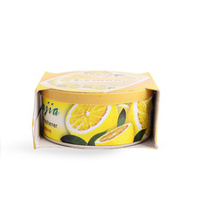 2014 home vent lemon fragrance air fresheners 70g