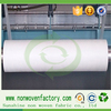 Quan zhou company exported to various countries have overstock free sample nonwoven fabrics