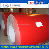 Construction use,Boiler Plate,Water heater plate Application prepainted galvalume steel coils