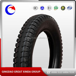 Cheap Motorcycle Tyre Factory Price
