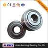 Square Bore Bearing Agricultural Machinery Bearing