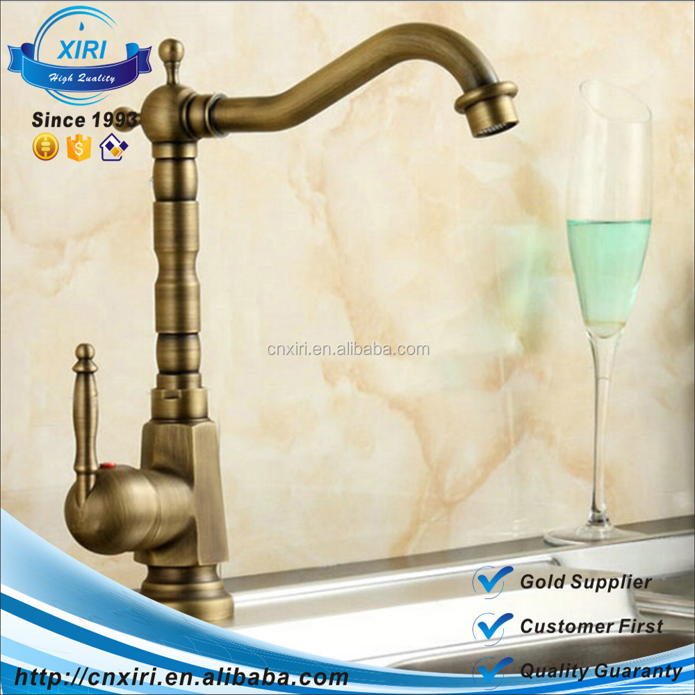 wholesale kitchen bathroom faucet - online buy best kitchen