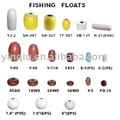 Fishing Floats