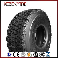 Off road rims and tires factory big sales
