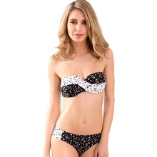 Bonvatt cute baby girl pics picture Women Sexy Bikinis Set Bathing Suit Swim suit maillot de ba