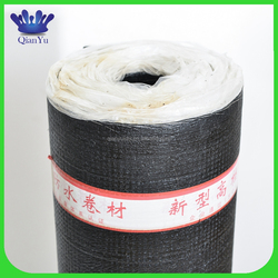 factory outlets bitumen waterproof