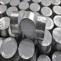 Buy from China online Self adhesive bitumen roof insulation roll