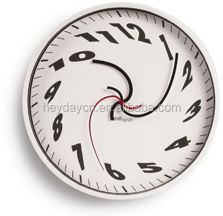 Dual Time Zone Wall Clock Gifts Buy Dual Time Zone Wall Clock