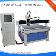 advertising cnc router machine newest mini saw machine water cool spindle motor 1212 with dustcollector wood for word synonymous