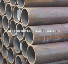 api 5l /5ct seamless pipe for fluid and boiler