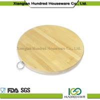 customed shape cutting board,cutting board chopping board,kitchen bamboo cutting board