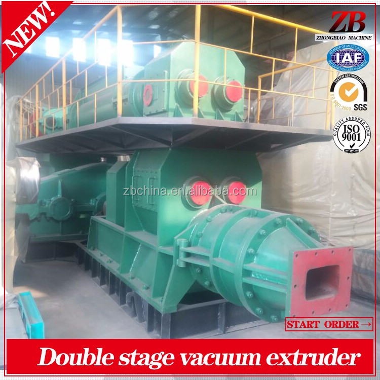 Modern Fully Automatic Tunnel Kiln Machine Brick Production Lego Price