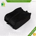 Direct factory new import non woven fabric shoe and bag , polyester shoe bag