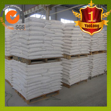 high purity and whiteness 98.5%min caco3 powder 207-439-9 caco3 white powder factory price