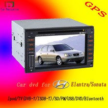 car radio 2 din for hyundai tucson with bluetooth tv ipod navigation car