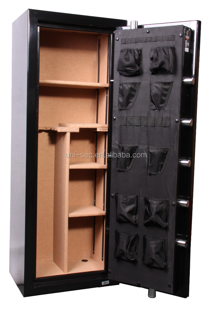 Gun Safe Fireproof Panels : Gun safe fireproof wholesale buy