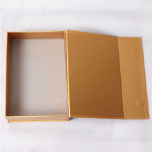 slide drawer packaging paper box High Quality Cheap
