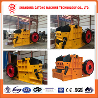 China businesses wholesale mini crusher plant innovative products for sale