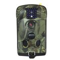 12mp 940nm low glow HD hunting trail game camera with motion detection and night vision