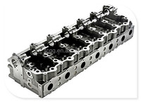 6146 Cylinder Head for KIPOR