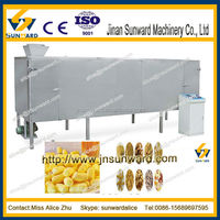 Oversea Service High Quality Electric Food