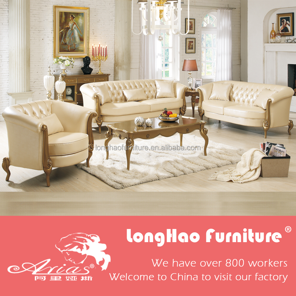 high quality 6226# new model sofa sets pictures