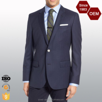 Wholesale OEM Custom Design Suits For Wedding Men