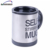 Innovative new products electric coffeeself stiring mug T0Cxe self electric coffee cup