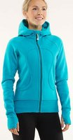 Breathable & healthy Customize Womens hoodies Fleece Jacket