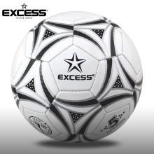 China wholesaler football bulk sporting goods football & soccer balls