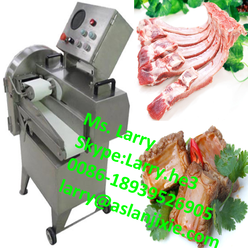pork steak cutting machine/beef steak cutter/beef steak cutting machine