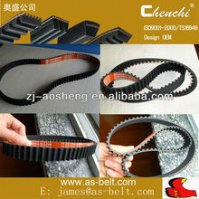 AUTO TIMING BELT FOR (99YU19)