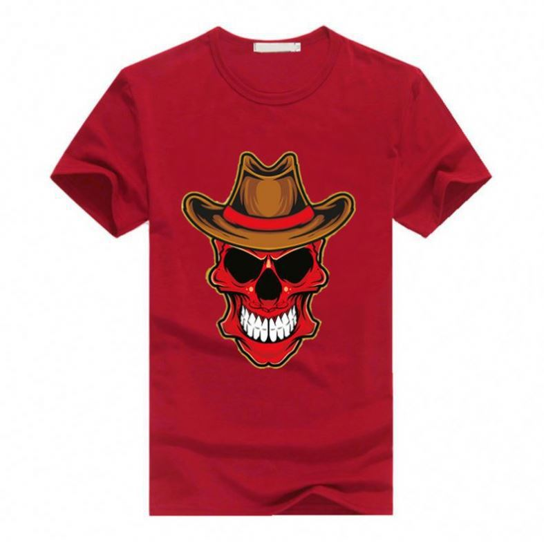 2014 new fashion The United States wholesale t-shirt suppliers in mumbai for lady