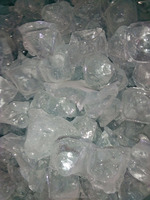 Sodium metasilicate,SODIUM SILICATE,CAS No.: 6834-92-0