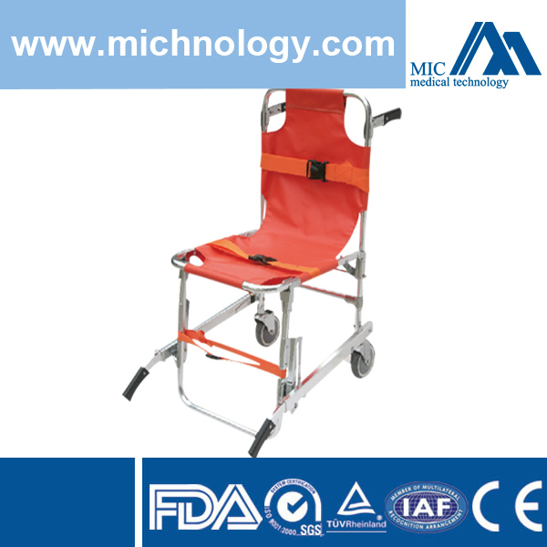 Metal Stretcher With Competitive Price