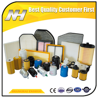 Auto Car Air Filter And Auto
