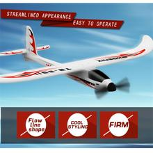 Best EPO Foam RC Model Plane OKEN Glider Phoenix Kits/RTF for Sale