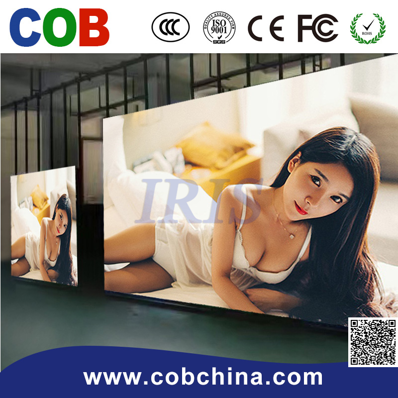 Shenzhen Led Display Xxxx Sex Video 2018 Www .Xxx Com P6 Rgb Led Video Wall Indoor