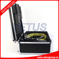 endoscope water well pipe inspection camera